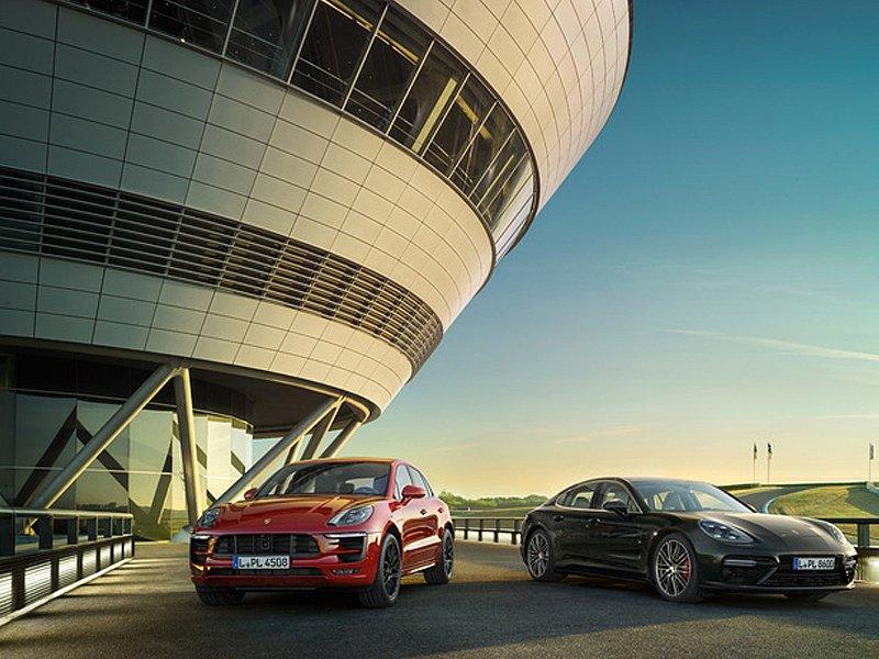 Jobs Career Porsche Leipzig GmbH - Audi car job vacancy