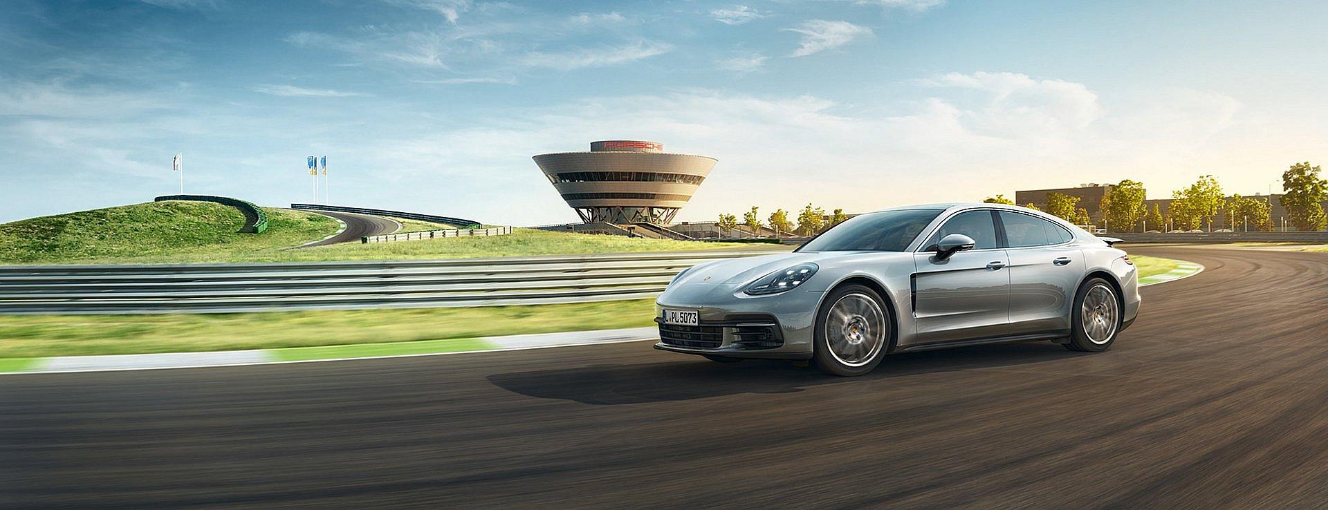 porsche warm upjetzt bewerben - Porsche Bewerbung