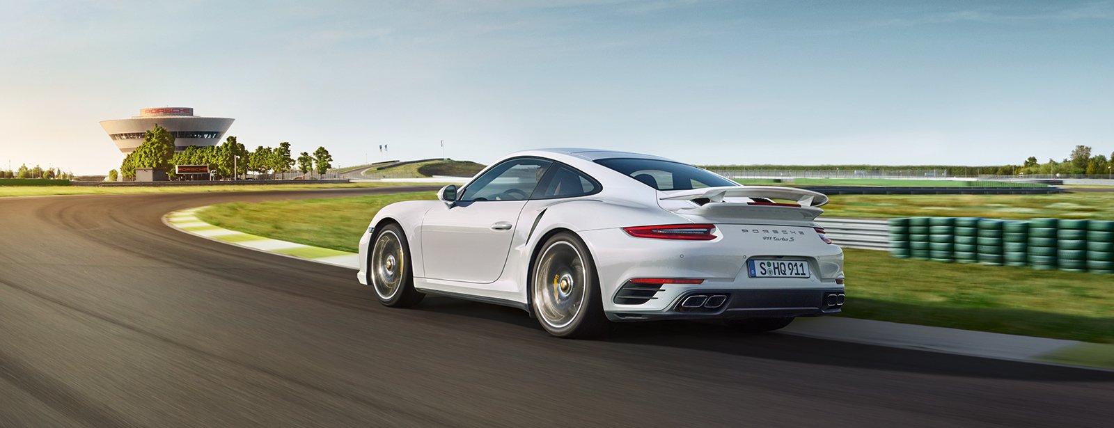 erlebnisprogramme porsche leipzig gmbh download image 1600 x 615 - Bewerbung Porsche Leipzig